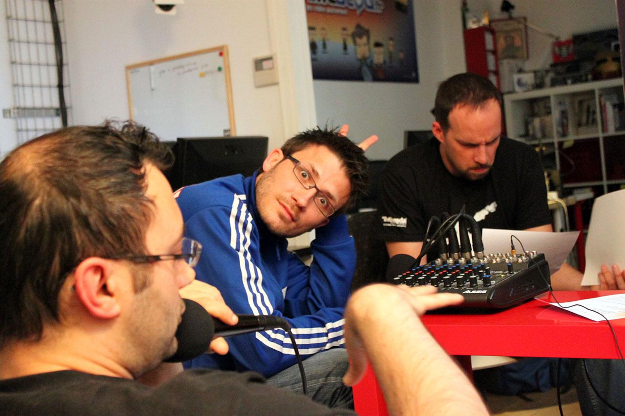 Podcast141 003