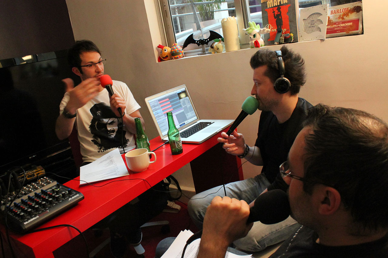 Podcast141 005