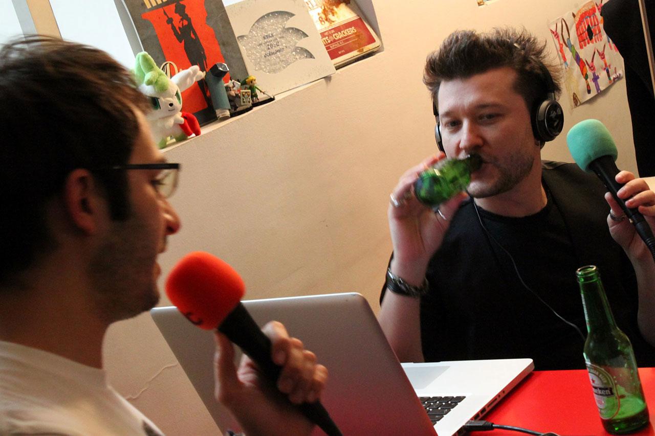 Podcast141 007
