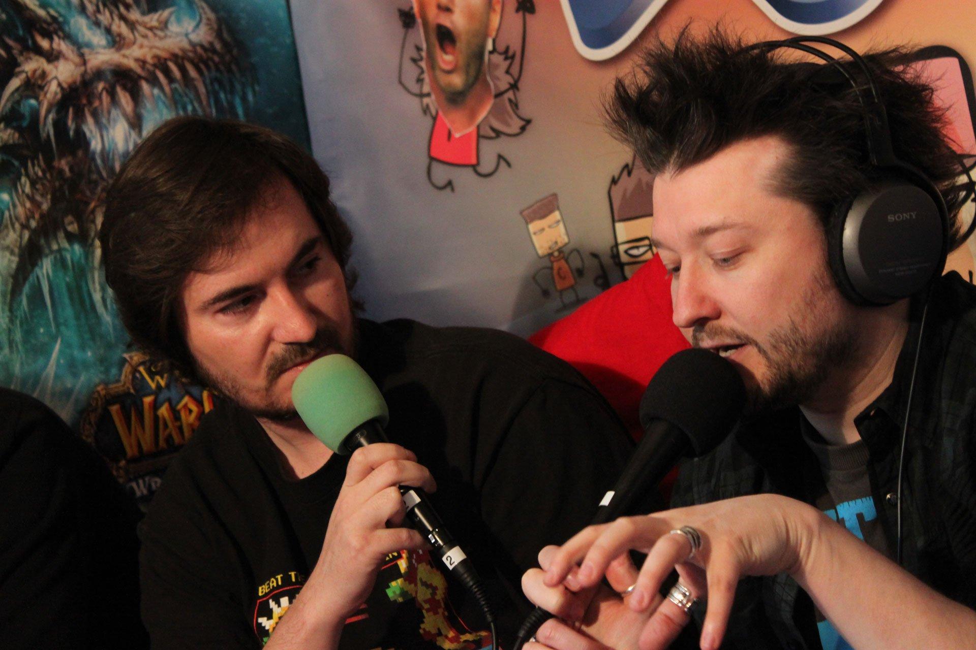 Podcast184 005