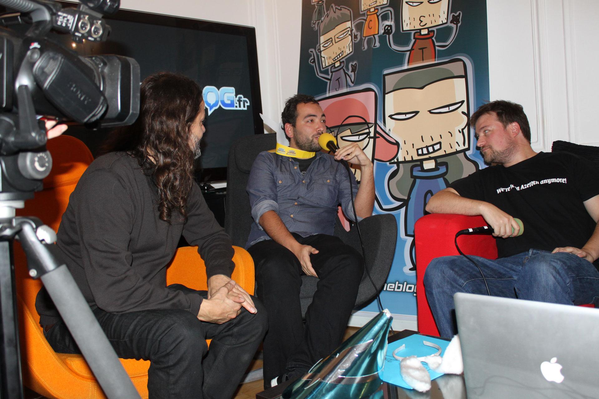 Podcast200 002