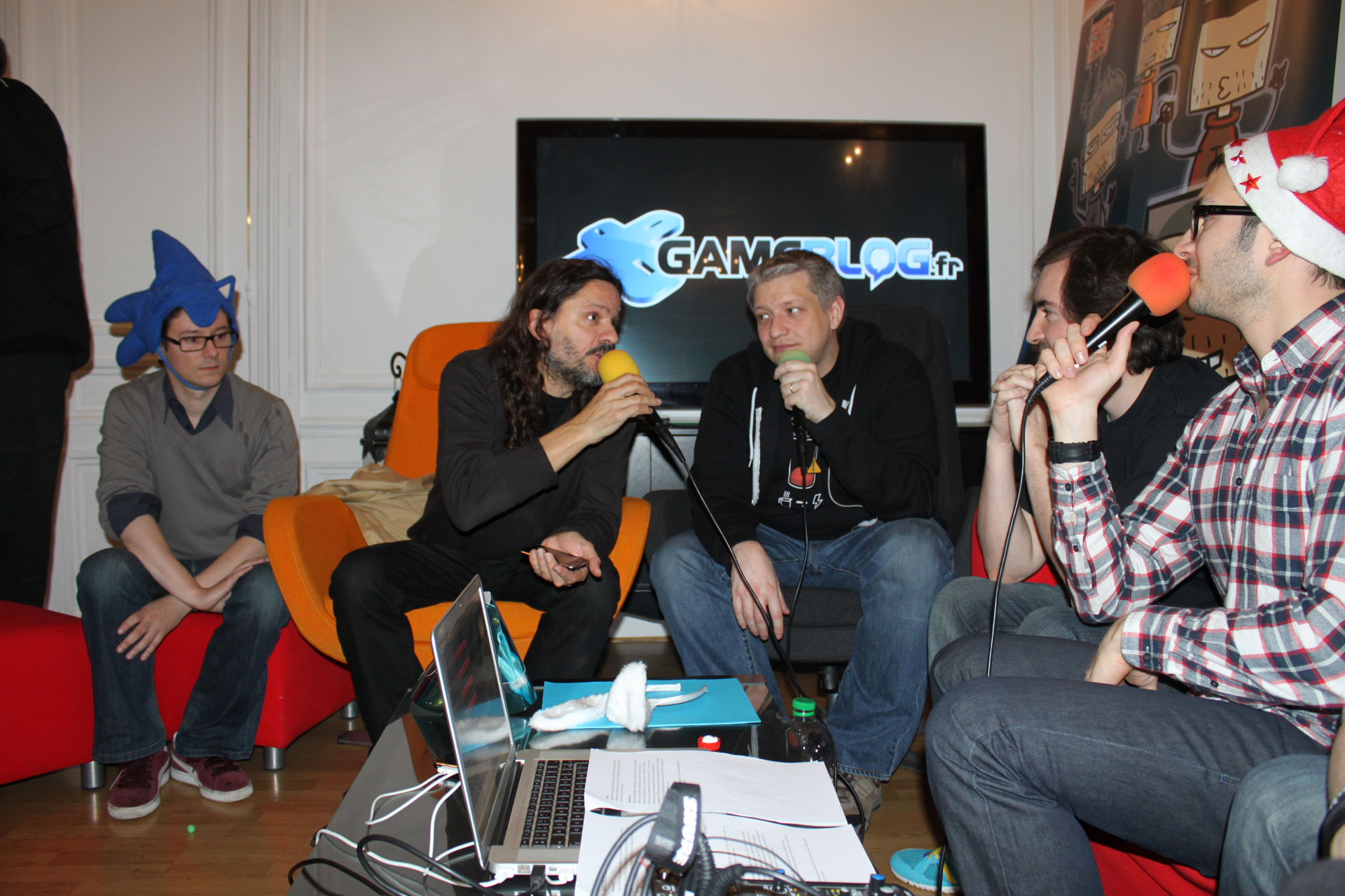 Podcast200 005