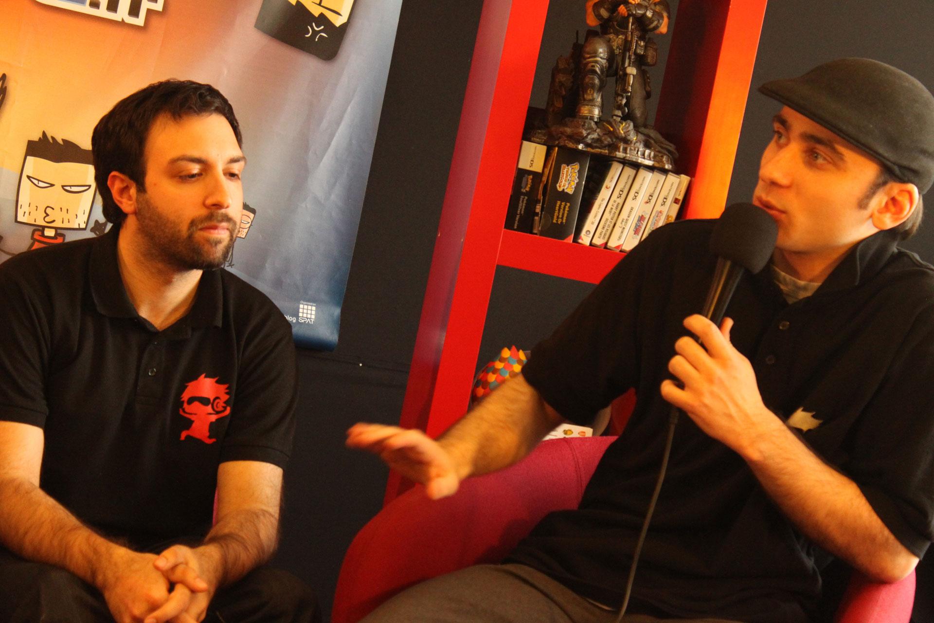 Podcast211 03