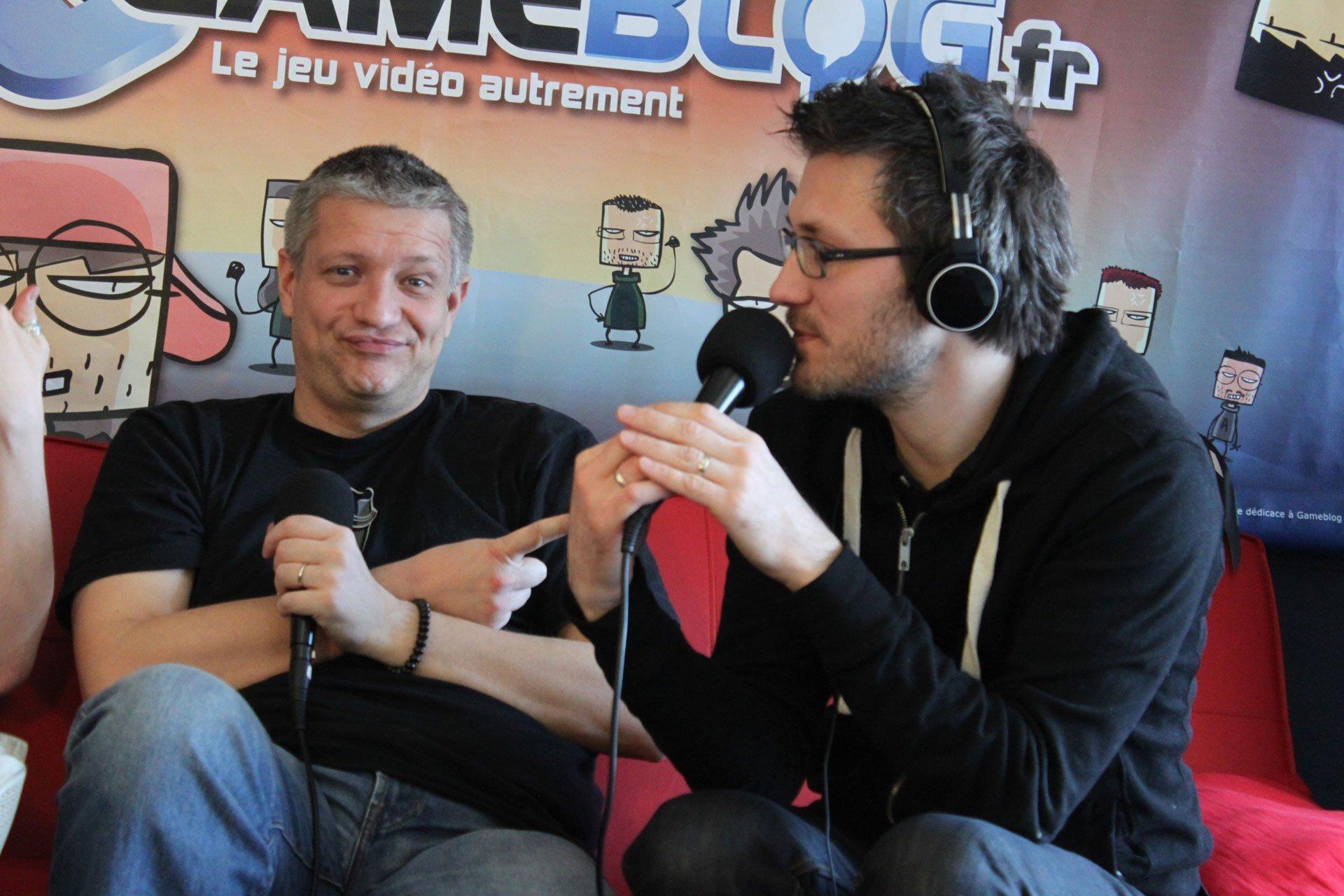 Podcast261 003