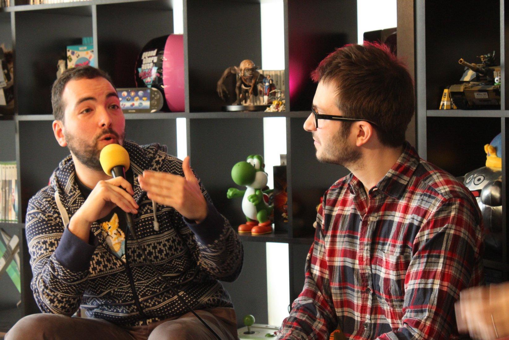 Podcast290 4