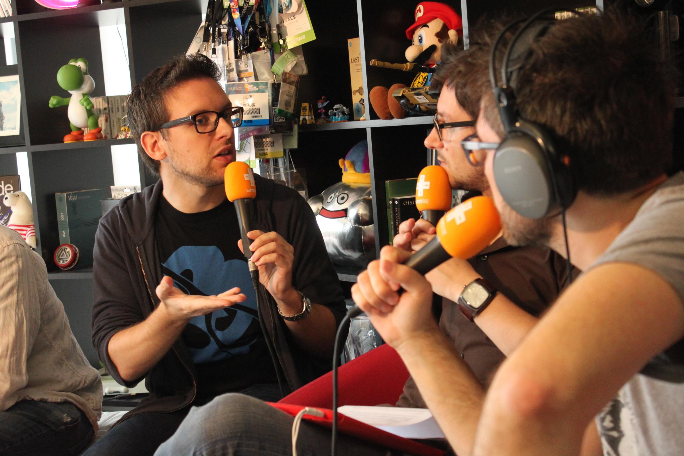 Podcast 311 02