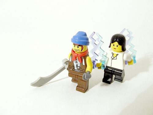 PrinceofPersia Lego 03