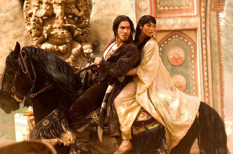 PrinceofPersia Movie 02