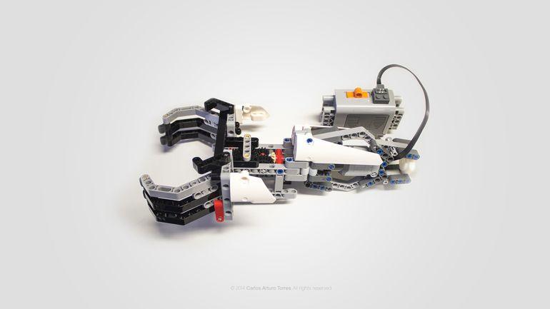 Prothese-LEGO-Enfant -1-