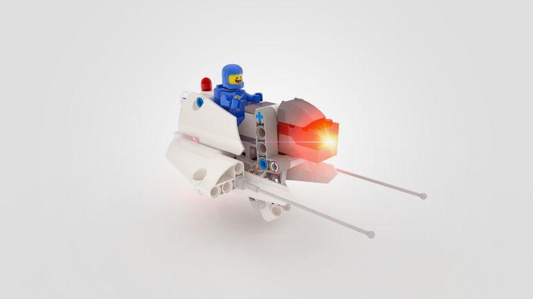 Prothese-LEGO-Enfant -12-