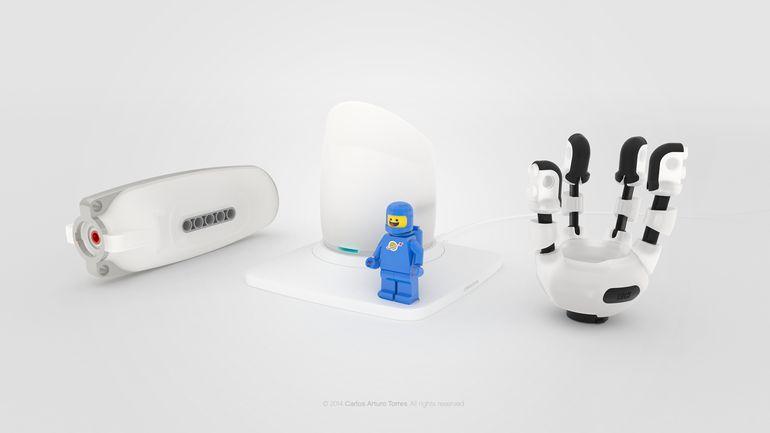 Prothese-LEGO-Enfant -3-
