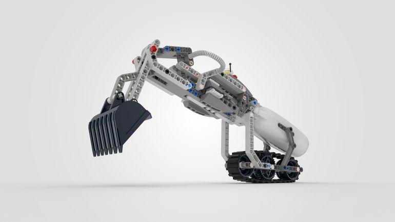 Prothese-LEGO-Enfant -6-