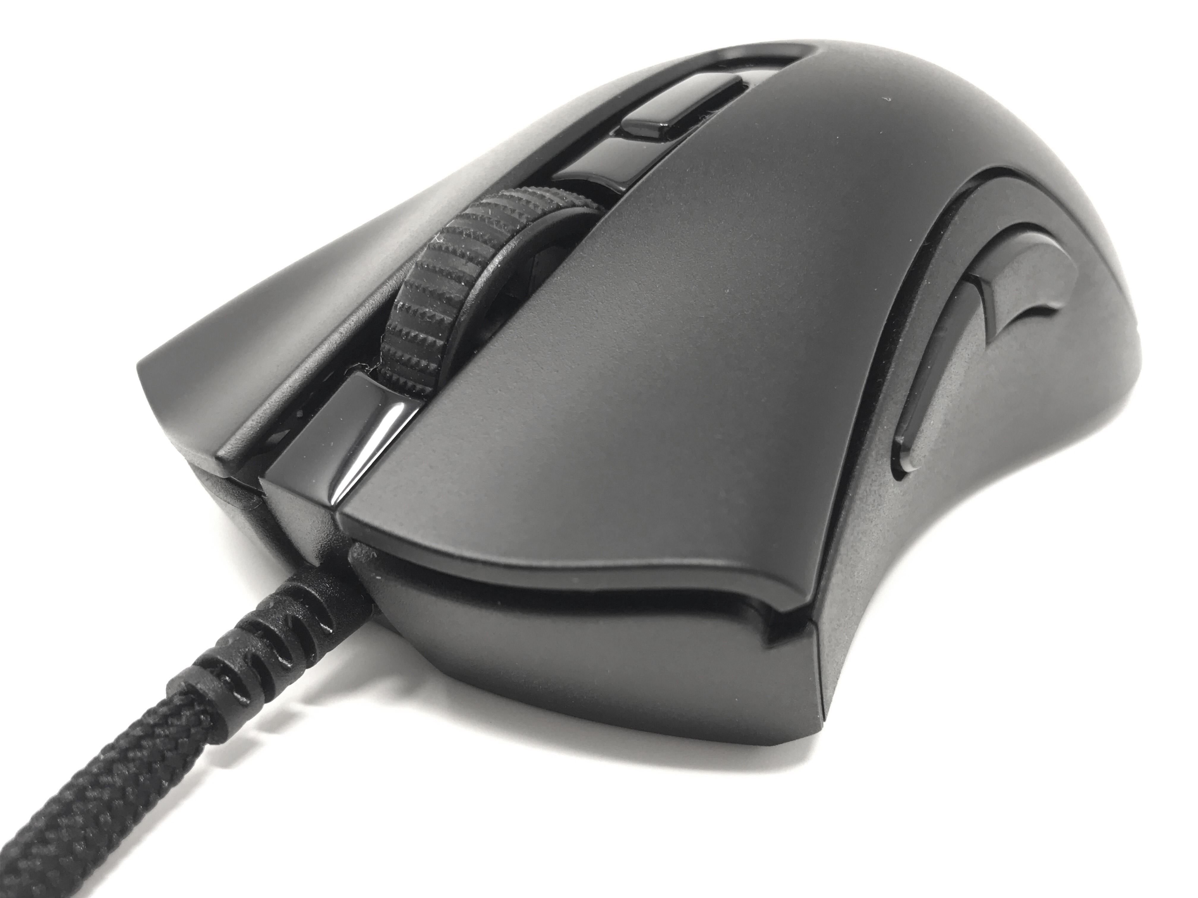 Razer-Deathadder-v2-mini -5-