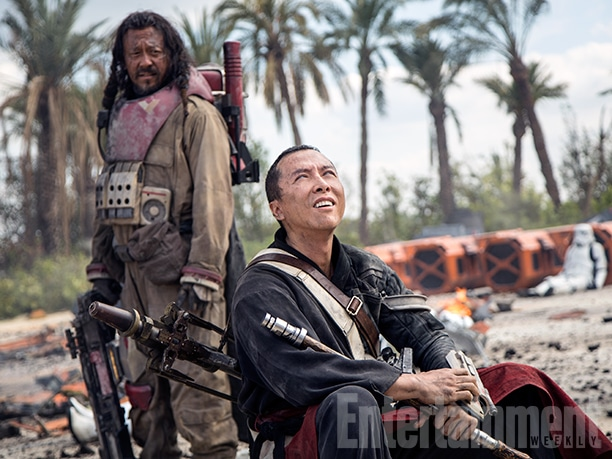 RogueOne10