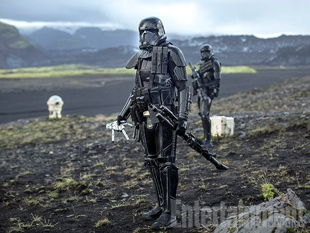 RogueOne13