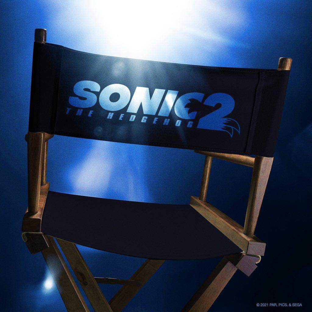 Sonic LeFilm2 ChaiseMetteurenScene