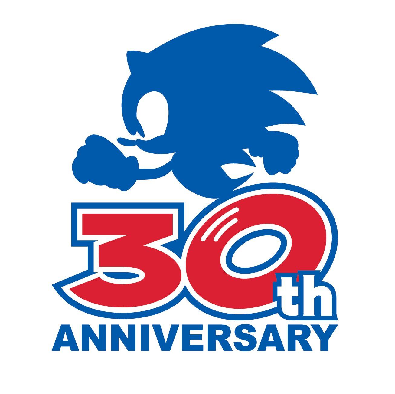 http://cdn-uploads.gameblog.fr/images/jeux/0/Sonic_Logo_30eAnniversaire.jpg