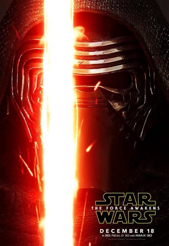 Star-Wars-Affiche -1-