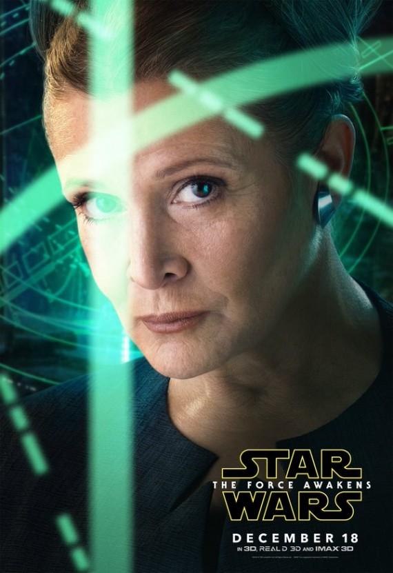 Star-Wars-Affiche -2-