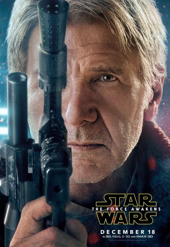 Star-Wars-Affiche -5-