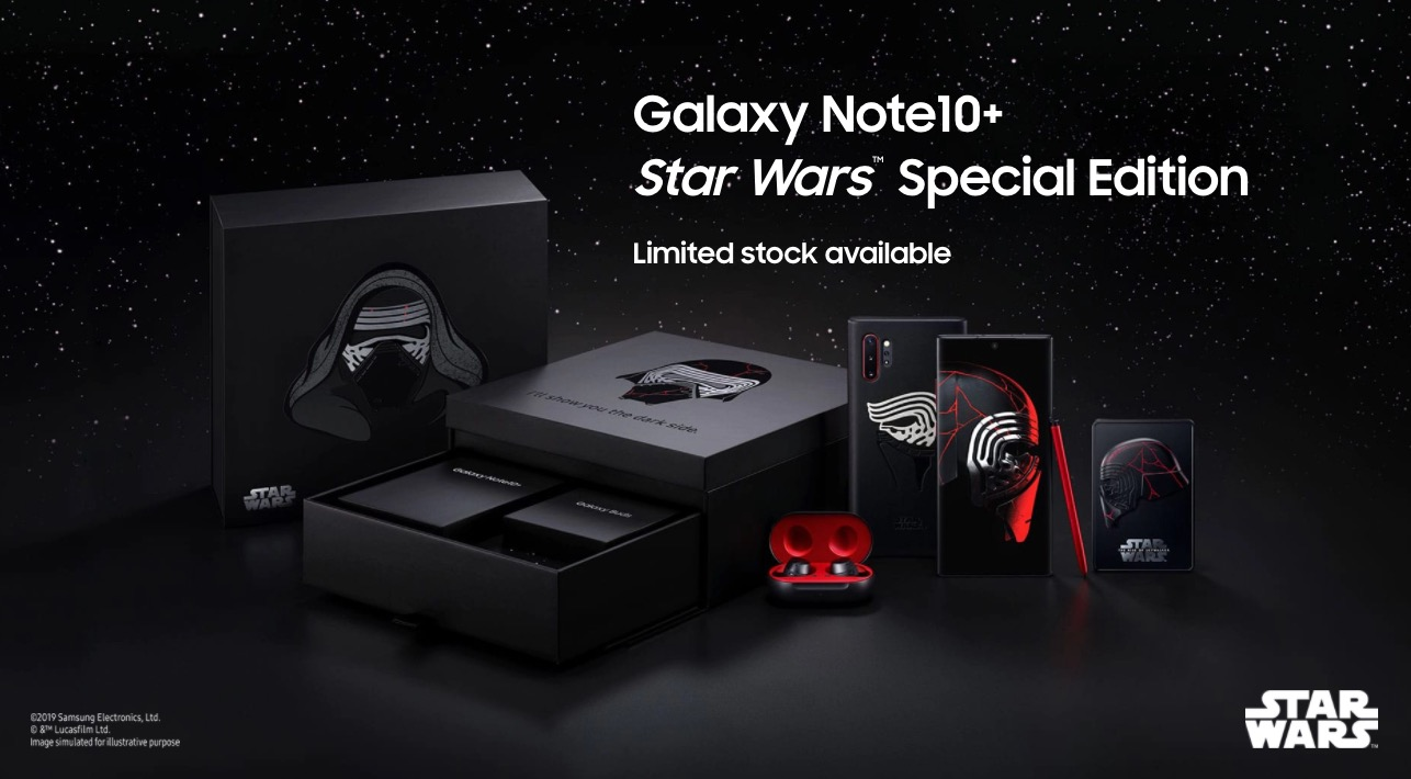 Star-Wars-GalaxyNote10