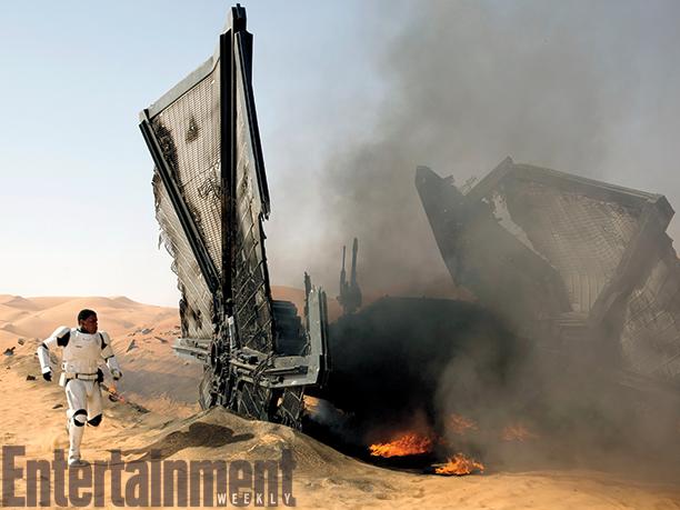 Star-Wars-Nouvelles-Images -10-