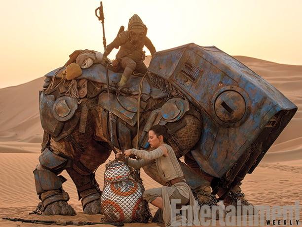 Star-Wars-Nouvelles-Images -11-