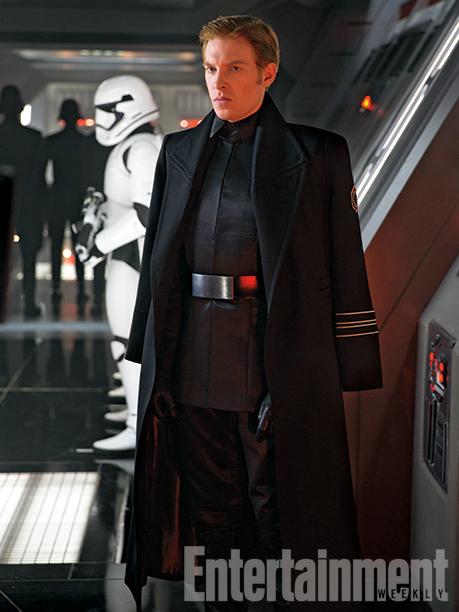 Star-Wars-Nouvelles-Images -14-