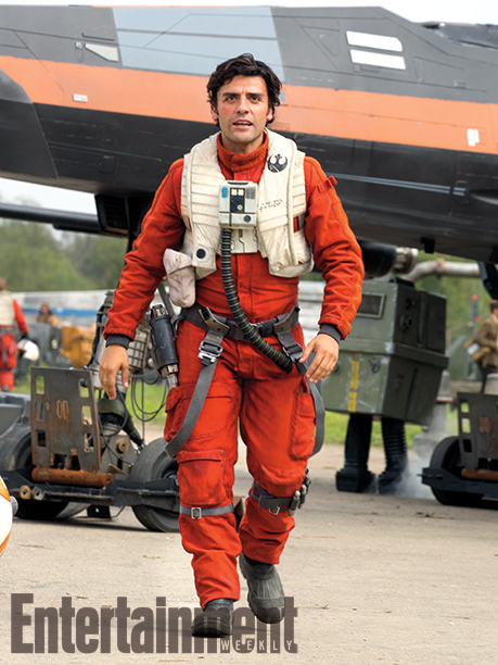 Star-Wars-Nouvelles-Images -3-