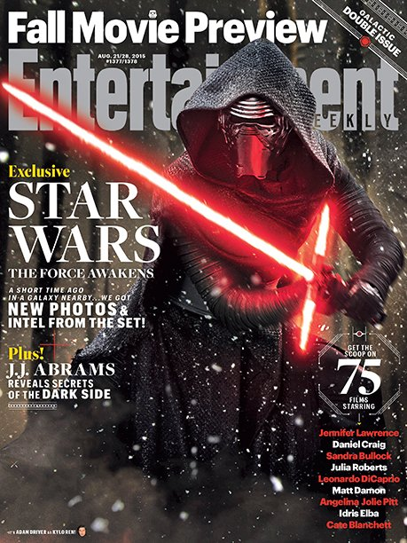 Star-Wars-Nouvelles-Images -6-