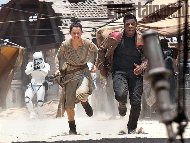 Star-Wars-Nouvelles-Images -8-