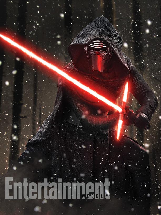 Star-Wars-Nouvelles-Images -9-