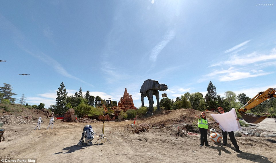 Star-Wars-land -2-