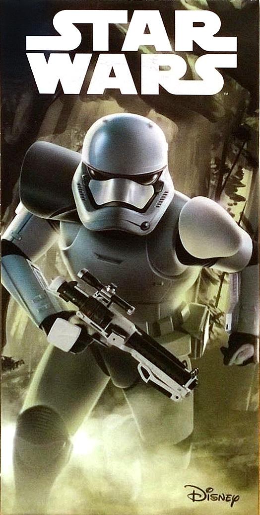 StarWars7Trooper