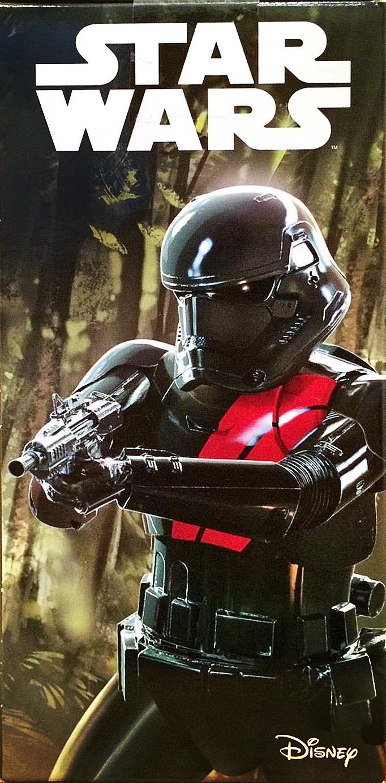 Star Wars 7EliteTrooper