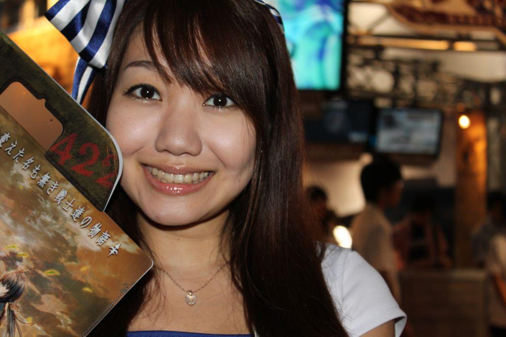 Tokyo2010 Babes 021