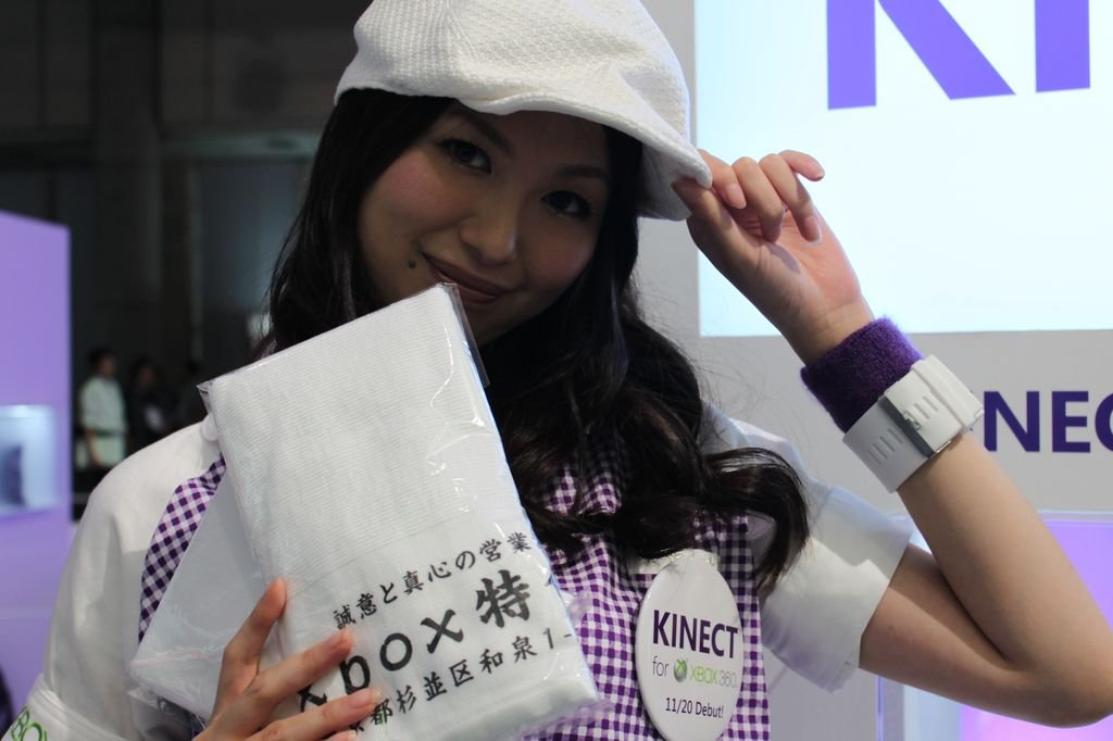 Tokyo2010 Babes 062