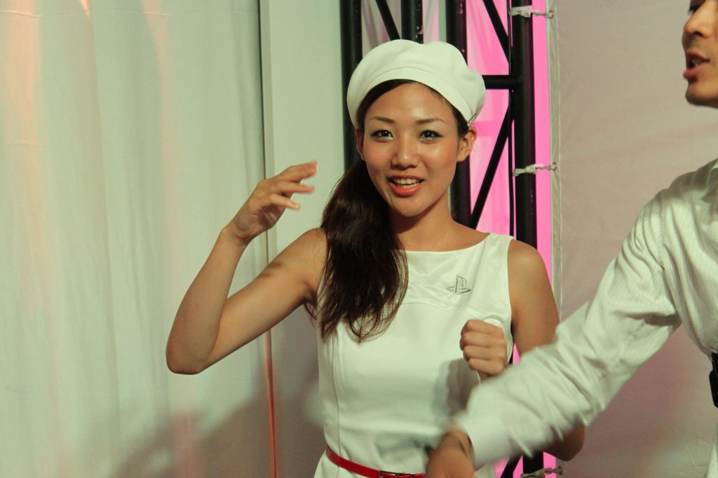 Tokyo2010 Babes 081