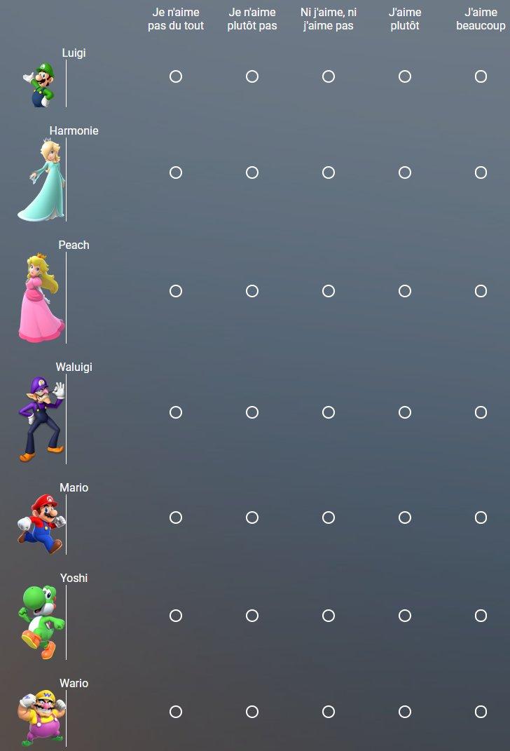 Ubisoft Sondage Nintendo 02