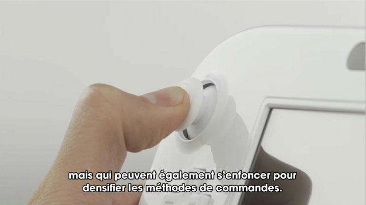 Wii-U-Conf-Pre-E3 003