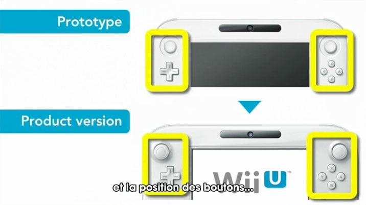 Wii-U-Conf-Pre-E3 005