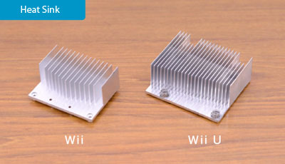 WiiU Technique 04