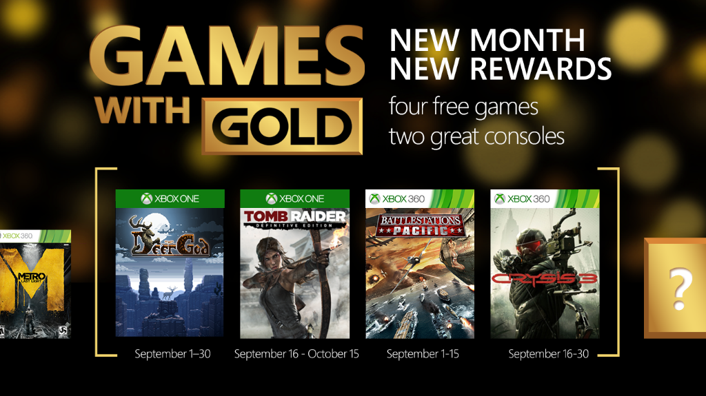 Games With Gold - Page 4 XboxGamesgoldSept2015