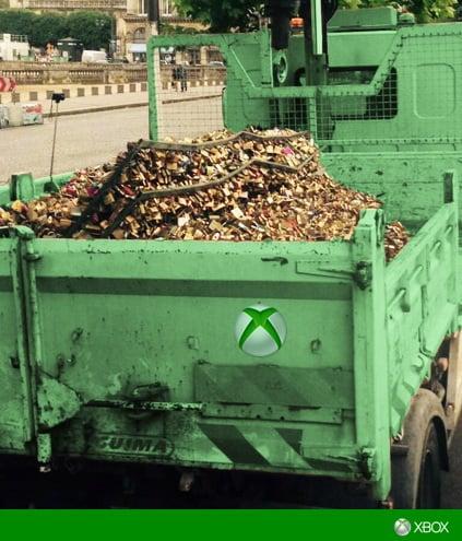 XboxOne-TweetClash
