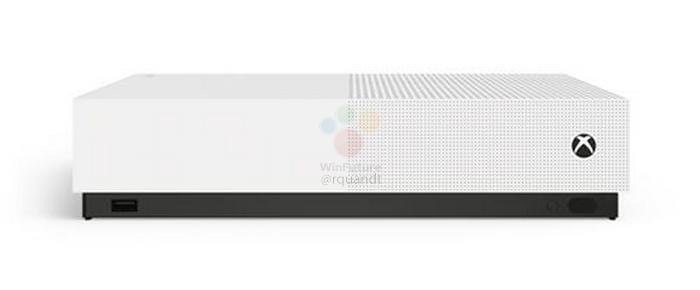 XboxOneS AllDigital Fuite 06
