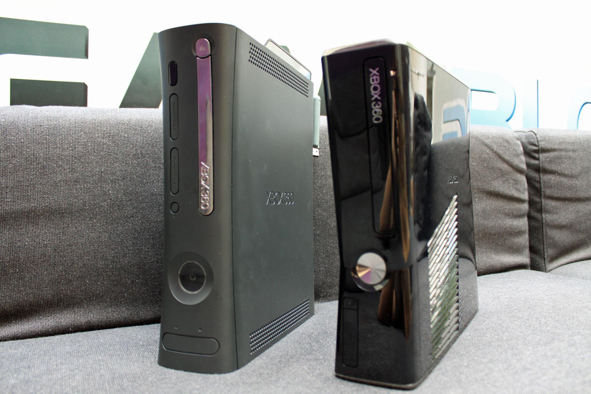 XboxS comparo 001