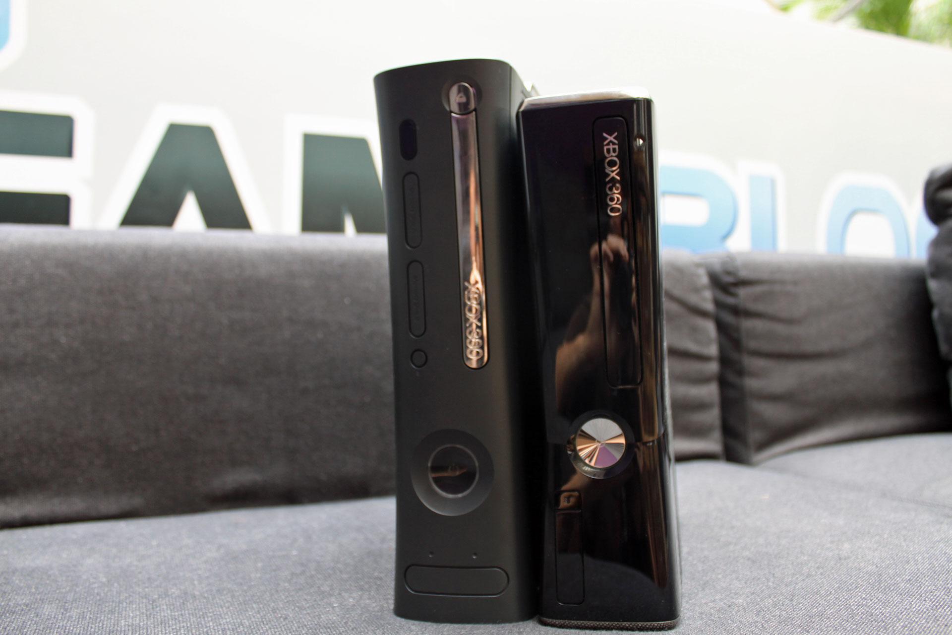 XboxS comparo 004