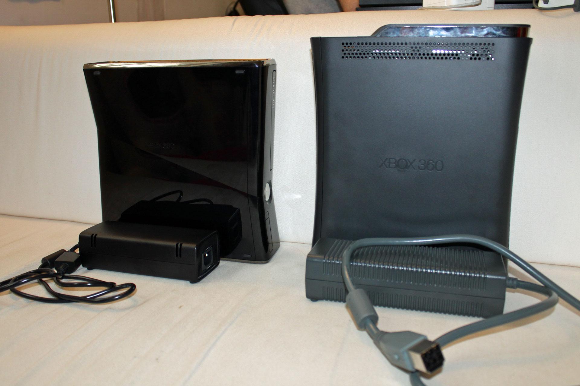 XboxS comparo 008