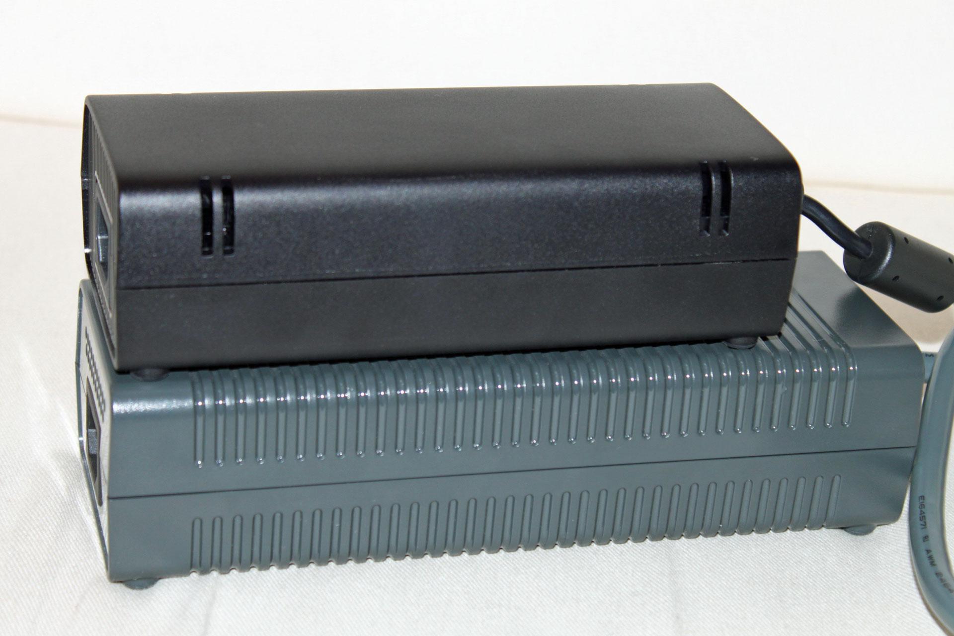 XboxS comparo 010