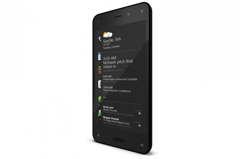 amazon-fire-phone-right-panel-970x646-c